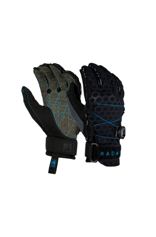 2019 Vapor - BOA - K - Inside-Out Glove
