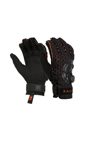 2020 Vapor - BOA - A - Inside-Out Glove