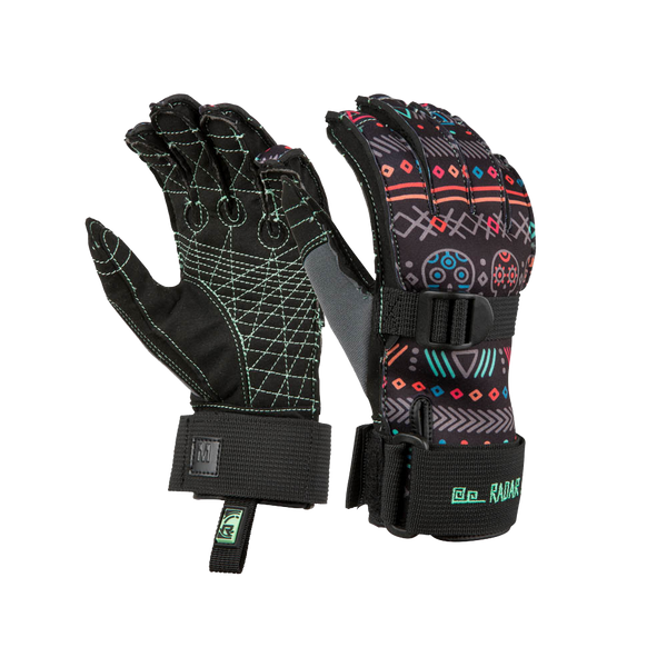 2019 TRA - Inside-Out Glove
