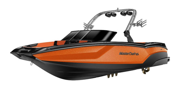 2021 MasterCraft NXT24 *COMING SOON*