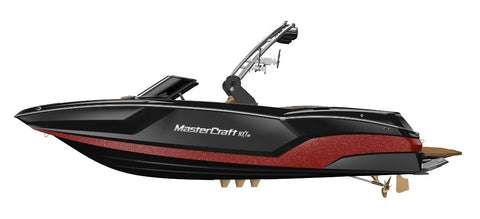 2021 MasterCraft NXT22 *COMING SOON*