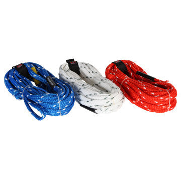 HO 4K 60' Multi-Rider Tube Rope