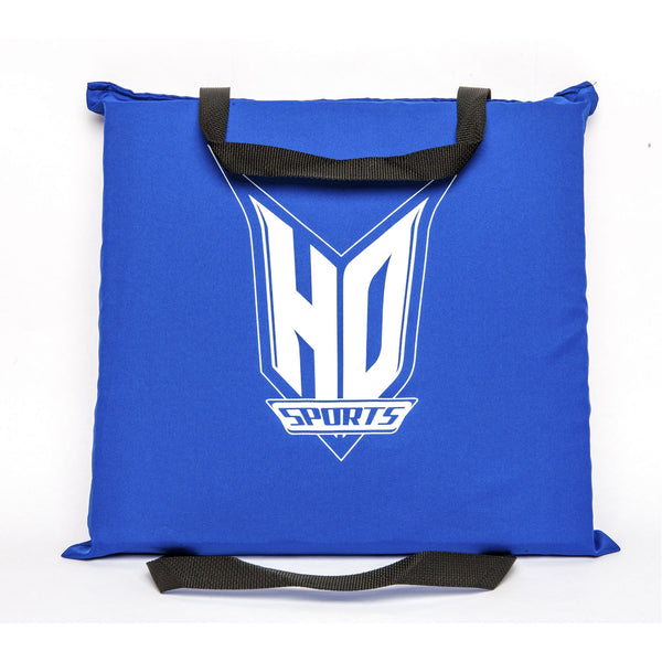 HO Seat Cushion PFD