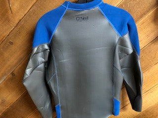 O'Neill Original RG8 Glide Long Sleeve