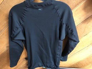 O'neill Thermo-X Crew - Large