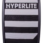 2021 Hyperlite Landlock 5'9""