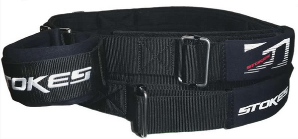 Stokes Jump Arm Sling