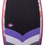 2021 Hyperlite Good Daze Wakesurf