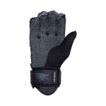 2019 41 Tails Inside Out Glove