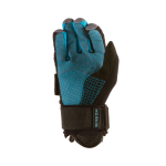 2019 Syndicate Legend Gloves