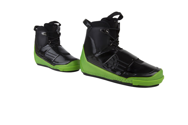 Radar Vapor Front Boot