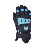 HO Kids World Cup Glove