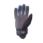 2019 Syndicate Angel Glove