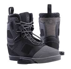 2019 Hyperlite Riot Boot BLK