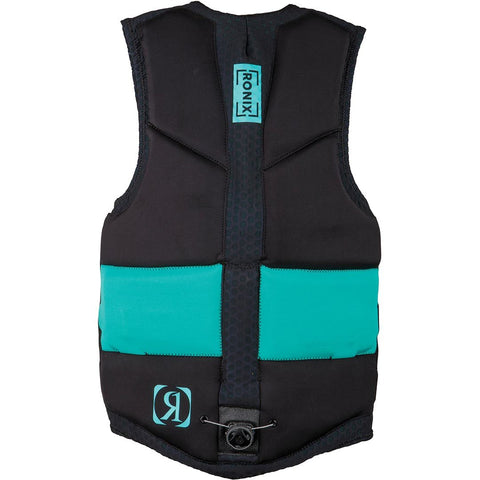 2018 Ronix One Custom Fit - BOA