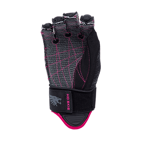 2020 HO Syndicate Angel Inside Out Glove