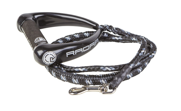 Radar 5' Bungee Dog Leash