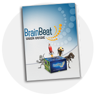 BrainBeat User Guide
