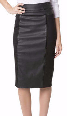 The Kalista Skirt by Tart Collections