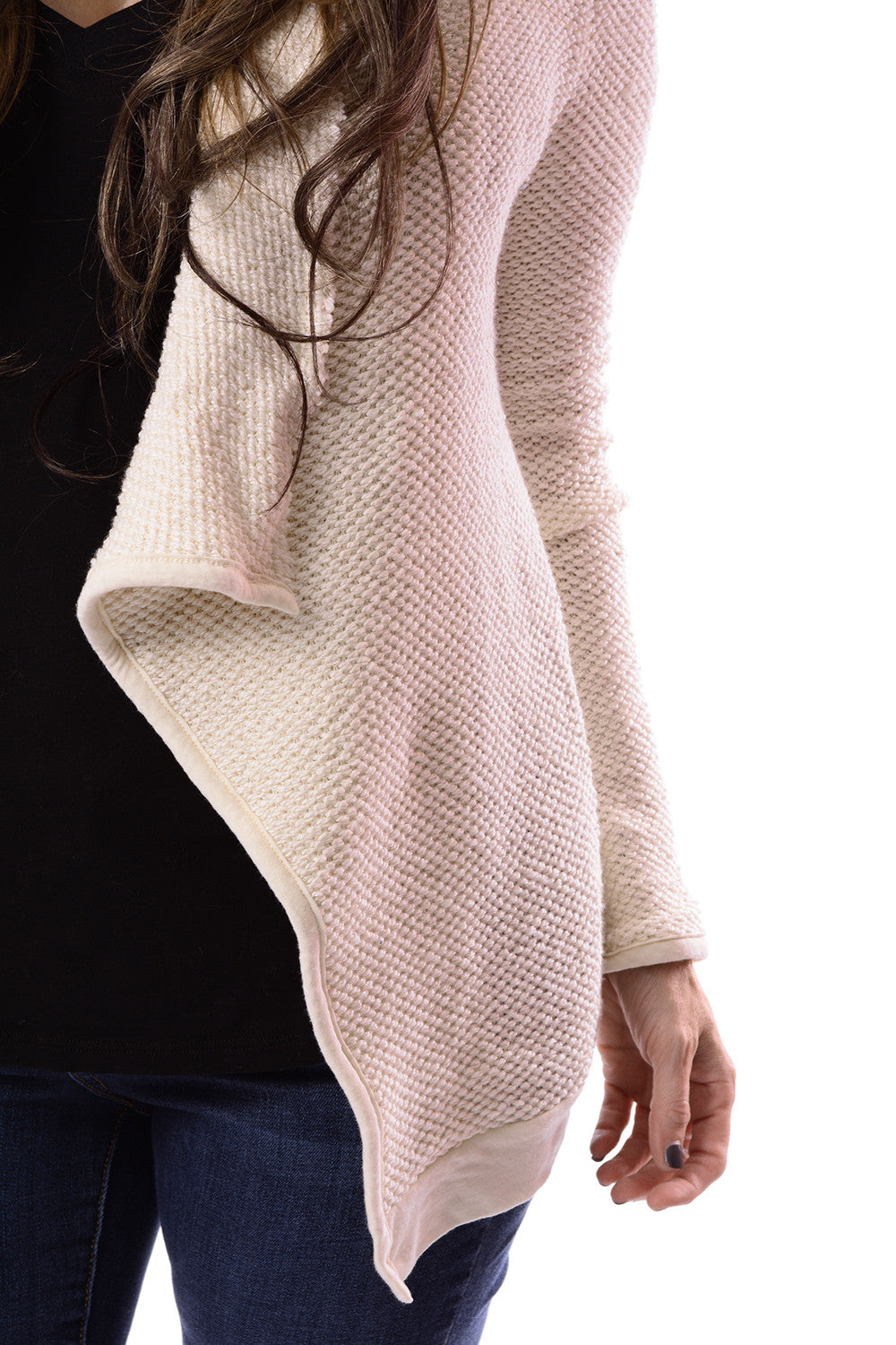 FIONA CARDIGAN (2 COLORS AVAILABLE)