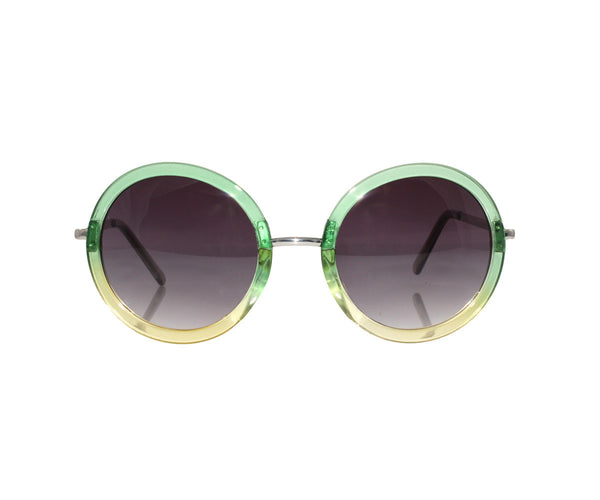 FETISH - REILLY NEON SUNGLASSES - FETISH