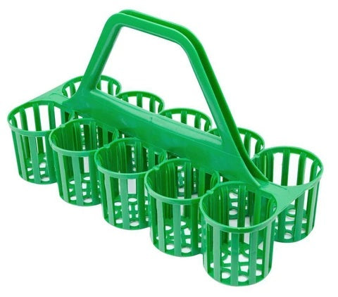 Quality Bottle Baskets for Transporting Goods
