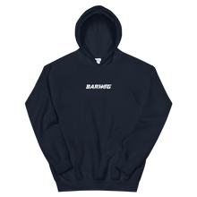 Load image into Gallery viewer, Barhog Hoodie