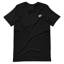 Load image into Gallery viewer, Hog Eye T-Shirt