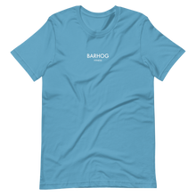 Load image into Gallery viewer, Barhog Lifestyle Tee