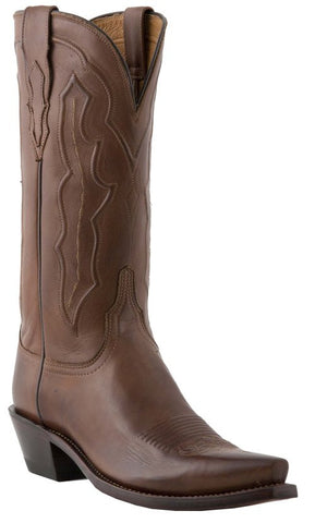 Lucchese Since 1883 Tan Ranch Hand M5004