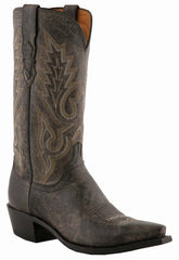 Lucchese 1883 Western M1001 Boots