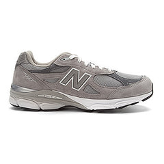 Men's New Balance M990GL3