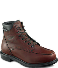 Red Wing 202 Men's 6-inch Boot