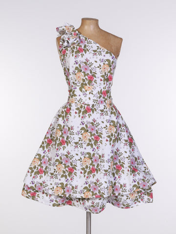 Wildflower Drew Dress