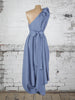 Denim Blue Jessie Dress