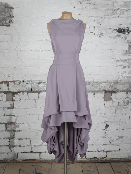 Lavender Wendy Dress