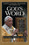 God's Word by Joseph Ratzinger