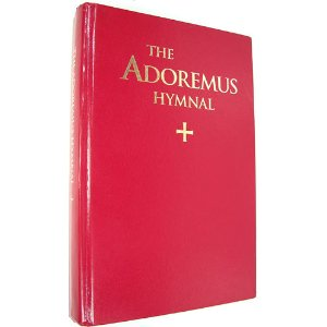 The Adoremus Hymnal