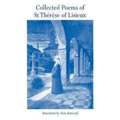Collected poems of St Therese of Lisiuex
