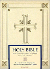 Family Bible Revised Standard Version