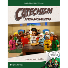 Catechism of the Seven Sacrements