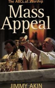 The ABC of worship - Mass appeal