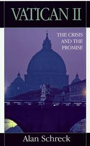 Vatican II - The crisis and the promise