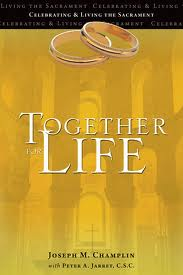 Together for life - special edition
