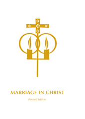 Marriage in Christ - Revised edition