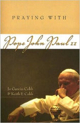 Praying with Blessed John Paul II