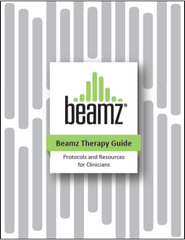 Beamz Professional Edition - Therapy Bundle