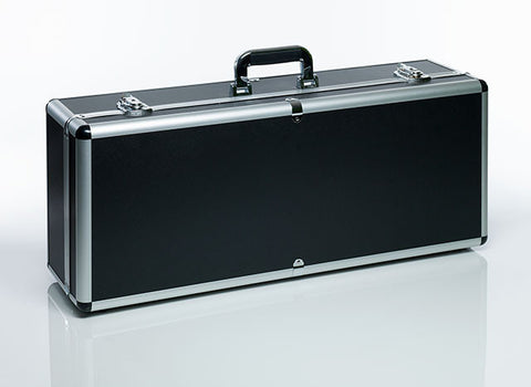 Transport Hard Travel Case