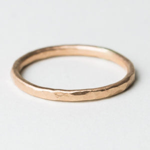 R402 - Medium Stacking Ring