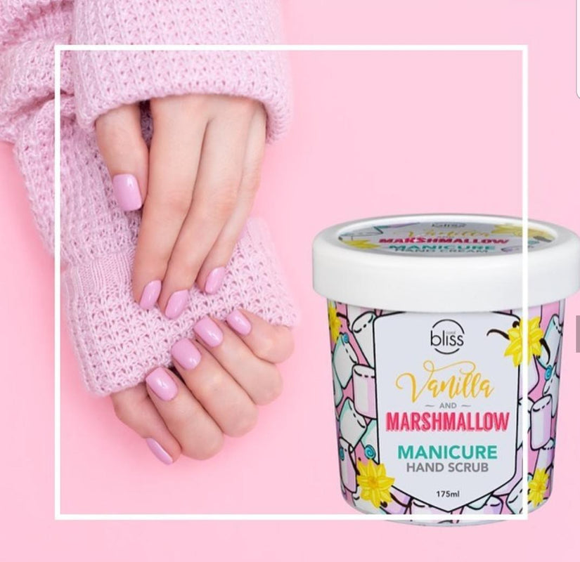 Moisturizer for dry skin and home foot soak as well hand cream for dry hands and  cracked heels